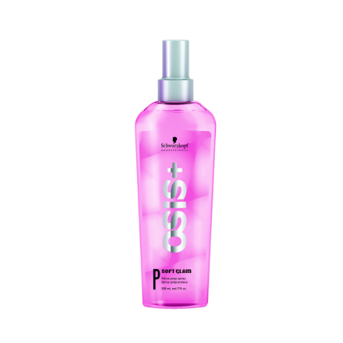 HAIRBODY  - PREP SPRAY