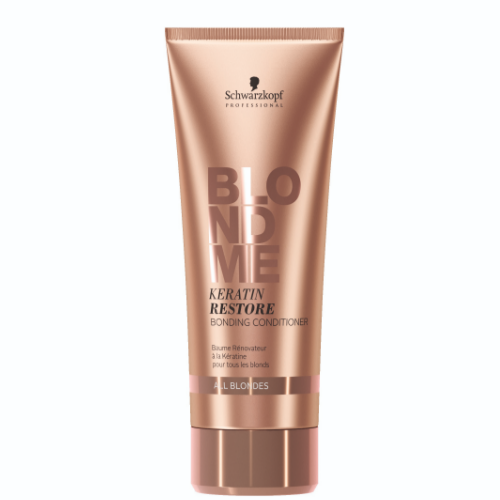 KERATIN RESTORE BONDING CONDITIONER