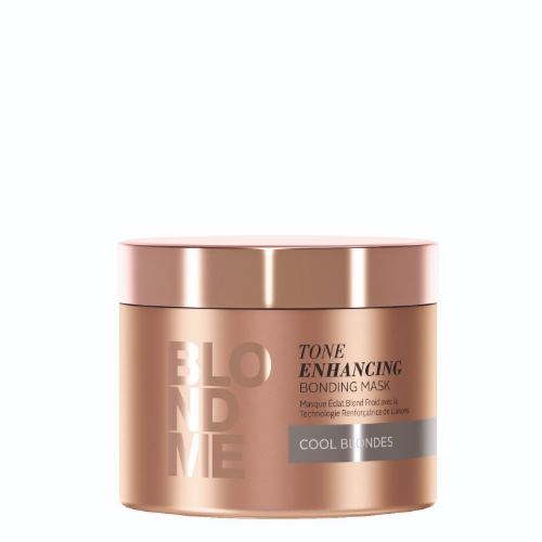 TONE ENHANCING BONDING MASK